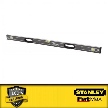Stanley FatMax csavarhúzó készlet 6 részes