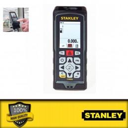 Stanley TLM 660 Lézeres...