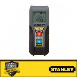 Stanley TLM 99SI Lézeres...