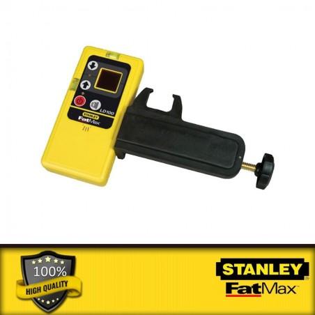 Stanley 3 részes favéső készlet
