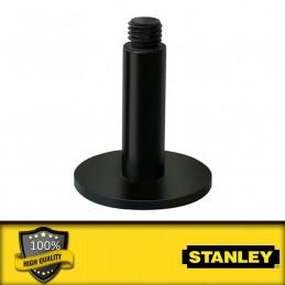Stanley Adapter 5/8