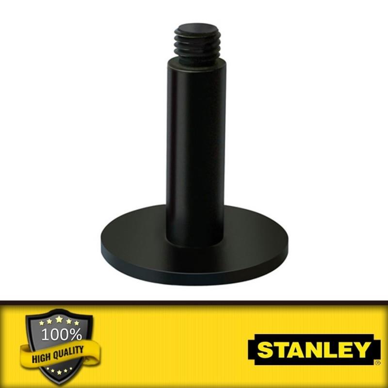 Stanley Általános HANDYMAN gyalu 50 x 355 mm