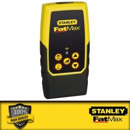 Stanley FATMAX RC100...