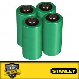 Stanley Fejsze 800 g