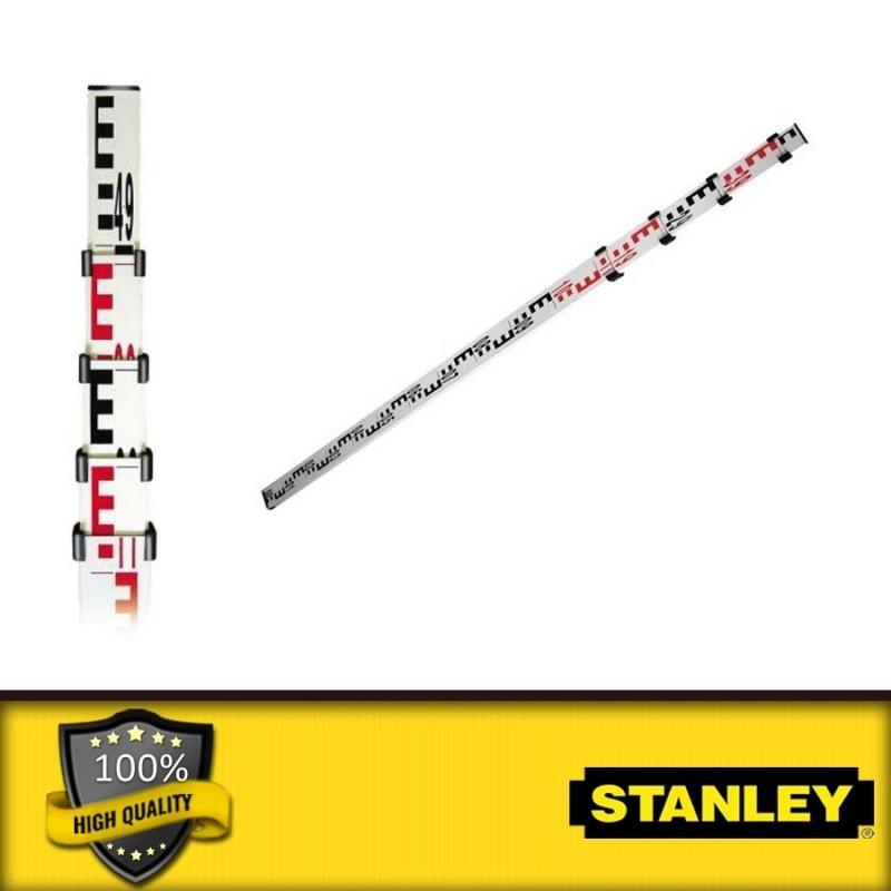 Stanley Steelmaster Szeghúzókalapács 570 g