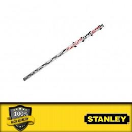 Stanley AR-52 Alumínium...