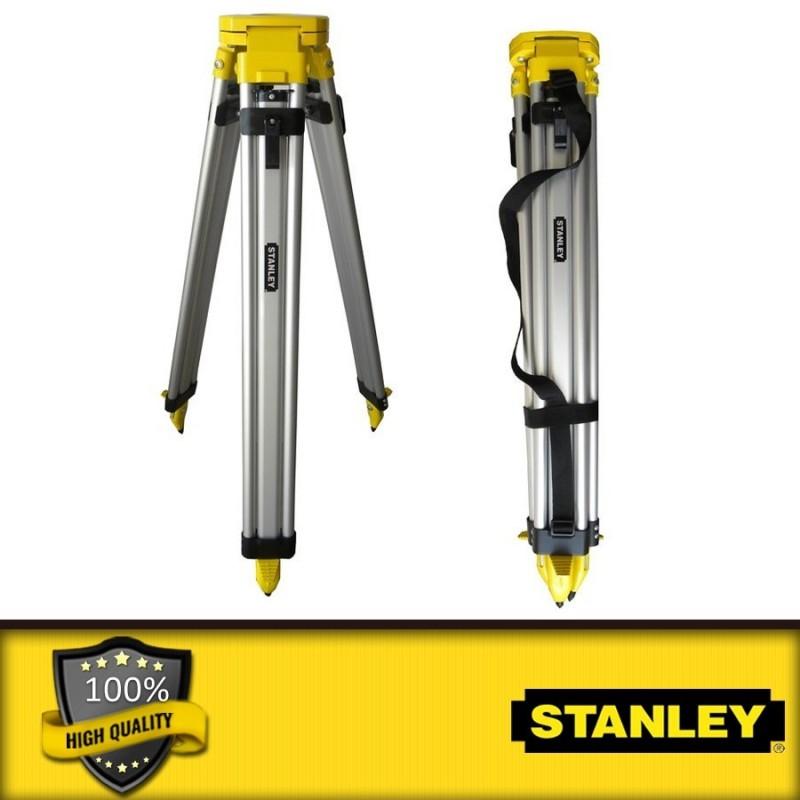 Stanley Peremezőfogó 260 mm