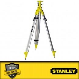 Stanley FatMax Gyorsszorító 150 mm