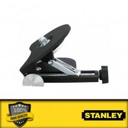 Stanley Multi csavarhúzó készlet 34 részes
