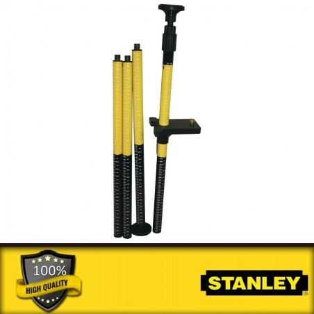 Stanley Precíziós csavarhúzó készlet 8 részes