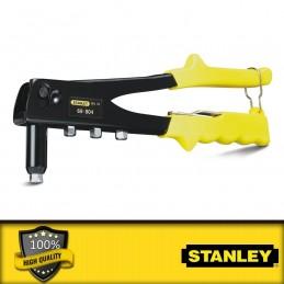 Stanley MR55 Popszegecsfogó