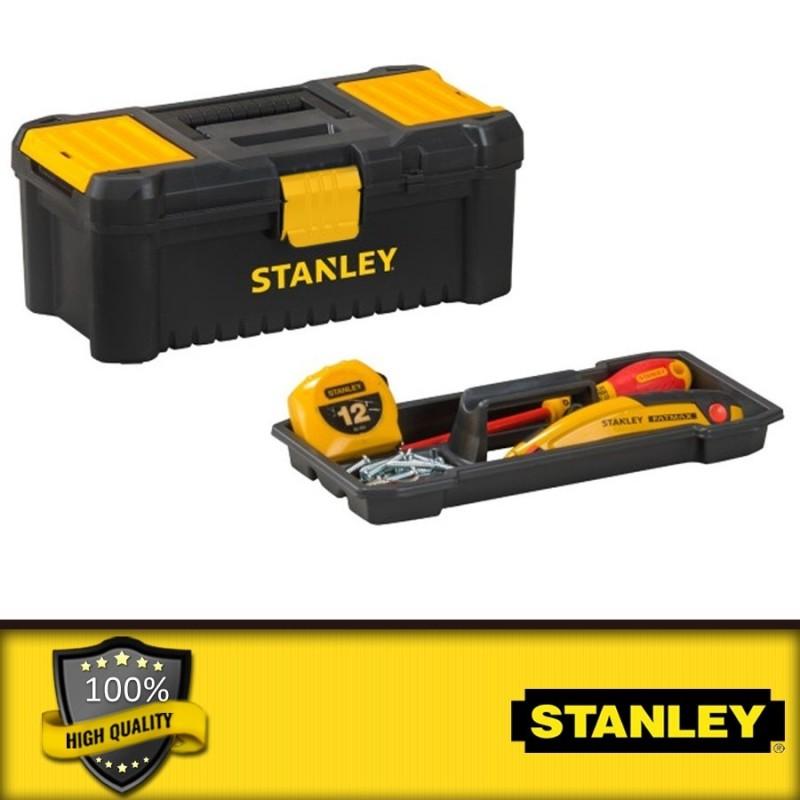 Stanley Műszerész csavarhúzó készlet 6 részes