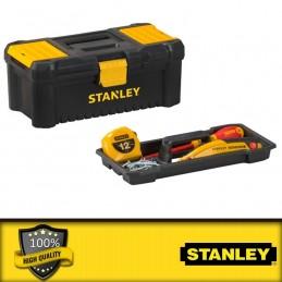 Stanley Műanyagcsatos...