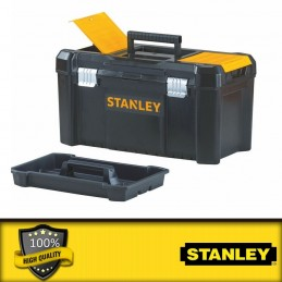 Stanley Multibit racsnis csavarhúzó + 6 db bitfej