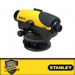 Stanley AL24 DVP Optikai...