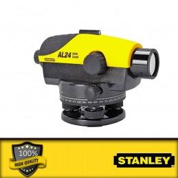 Stanley AL24 GVP Optikai...