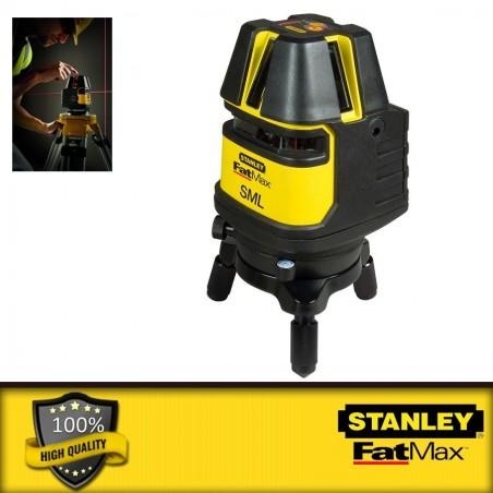 Stanley FatMax csavarhúzó készlet 7 db