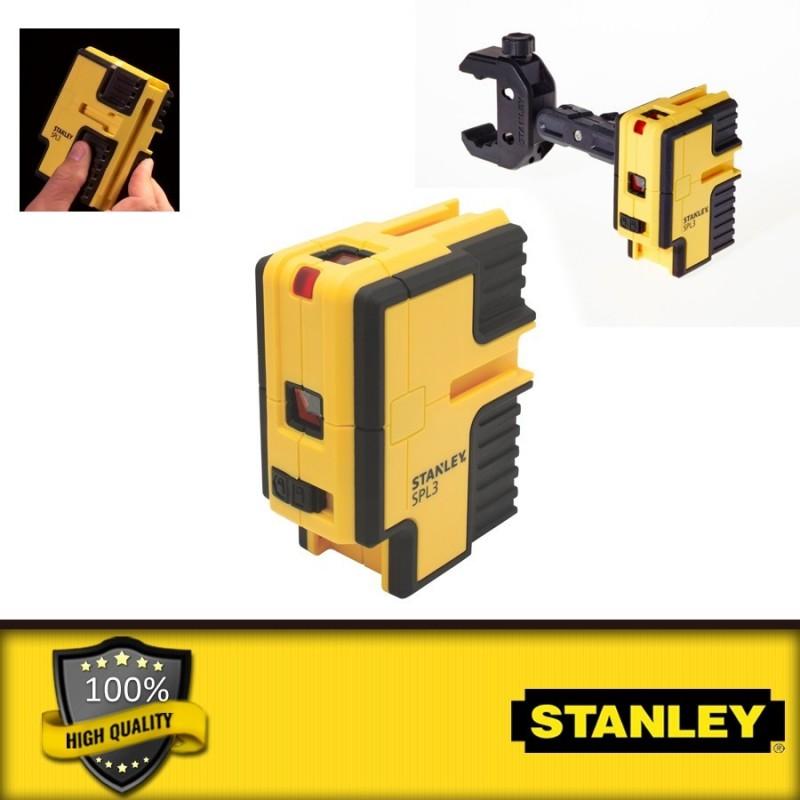 Stanley FatMax csavarhúzó készlet 9 db