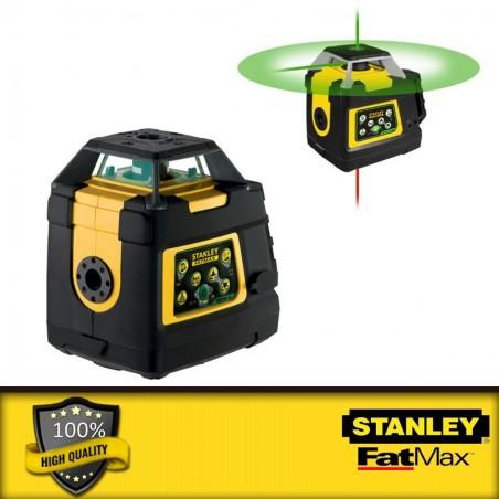 Stanley FatMax csavarhúzó készlet Torx 6 db