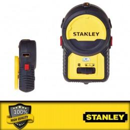 Stanley Önszintező fali lézer
