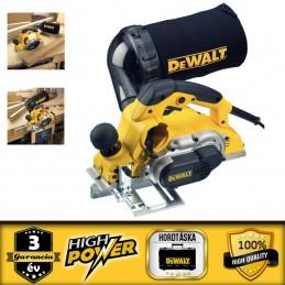 DeWalt D26500K-QS 4,0mm-es...