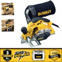 DeWalt D26501K-QS 4,0mm-es...
