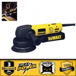 DeWalt DW443-QS...
