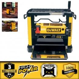 DeWalt DW733-QS Hordozható...