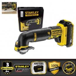 Stanley FATMAX CL90I Keresztsugaras lézer