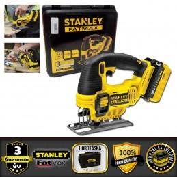 Stanley SSCL180 Keresztsugaras lézer
