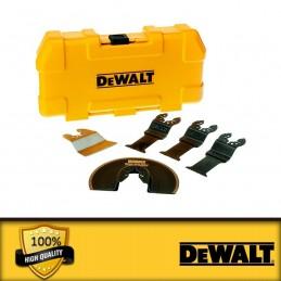 DeWalt DT20715-QZ...