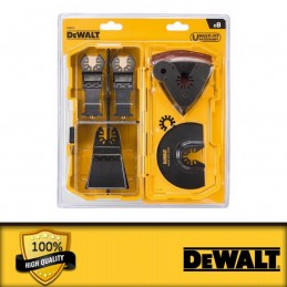 DeWalt DT20731-QZ...