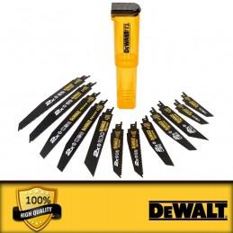 DeWalt DT2441L-QZ 2X...