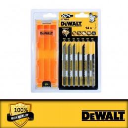 DeWalt DT2298-QZ XPC Favágó...