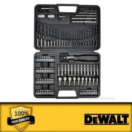 DeWalt DT9290-QZ Modul...