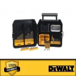 DeWalt DT9281-QZ Modul...
