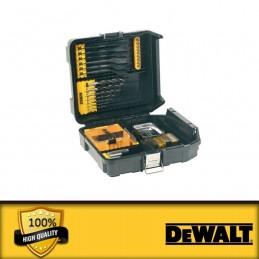 DeWalt DT9282-QZ Modul...