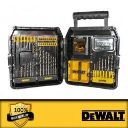 DeWalt DT9286-QZ Modul...