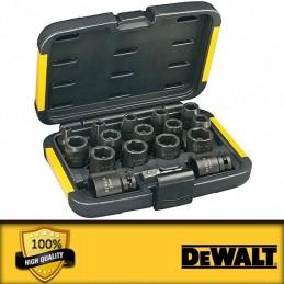 DeWalt DT7506-QZ Extreme...