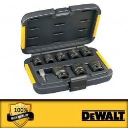 DeWalt DT7507-QZ Extreme...