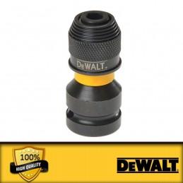 DeWalt DT7508-QZ Átalakító...