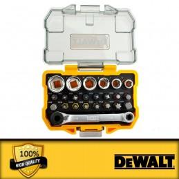 DeWalt DT71516-QZ Dugókulcs...