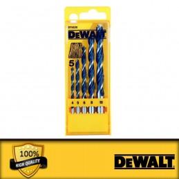 DeWalt DT4535-QZ Fafúrószár...