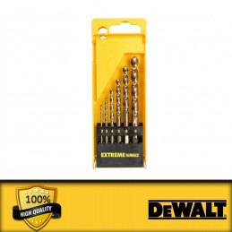 DeWalt DT5940-QZ HSS-CO DIN...