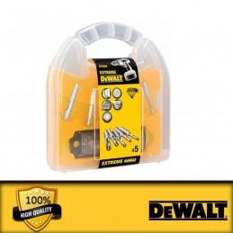 DeWalt DT6046-QZ...