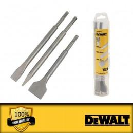 DeWalt DT60330-QZ SDS-plus...