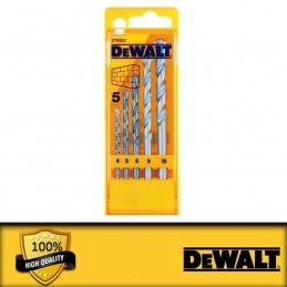 DeWalt DT6952-QZ...