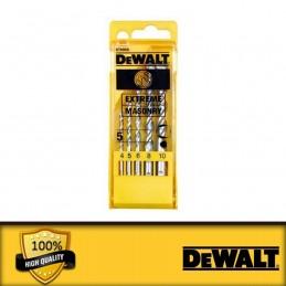 DeWalt DT6956-QZ...