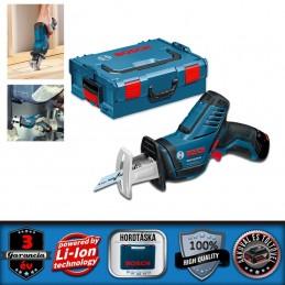Bosch GSA 10,8 V-LI...