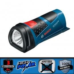 Bosch GLI 10,8 V-LI...